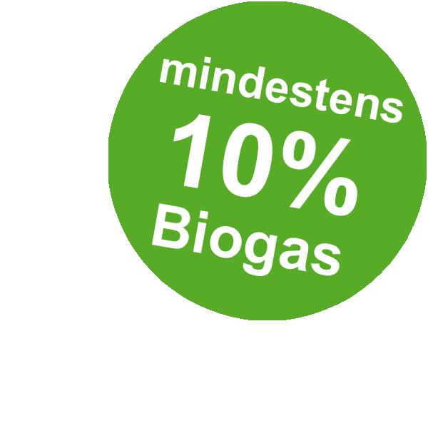 biogas anbieter f r berlin gaspreis vergleichen und wechseln gasag. Black Bedroom Furniture Sets. Home Design Ideas