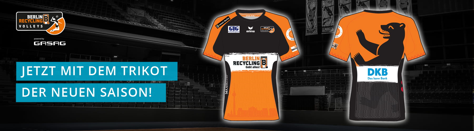 BR-Volleys-Neues-Trikot-2018