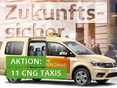 Content-Eco-MobilitaetAktion-100-CNG-Taxis