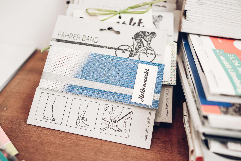 Gemütlich Alte Hausverdrahtungstypen Fotos - Schaltplan Serie ...
