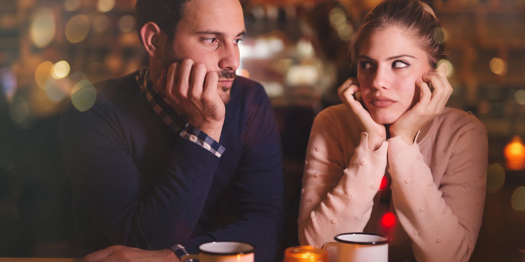 Qatar Dating-Website