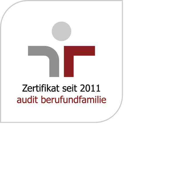 Siegel-audit-berufundfamilie-600