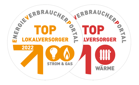 TOP-Lokalversorger-plakette-strom-gas-2016-600