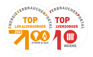 TOP-Lokalversorger-plakette-strom-gas-2017