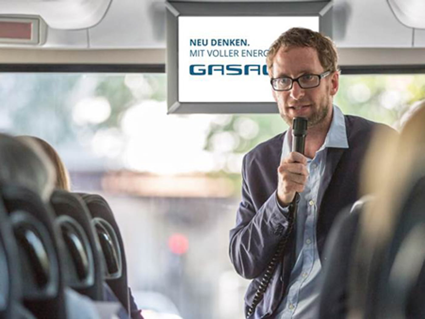 Related-Content-Teaser-1400x1050-170Jahre-GASAG-Videobustour