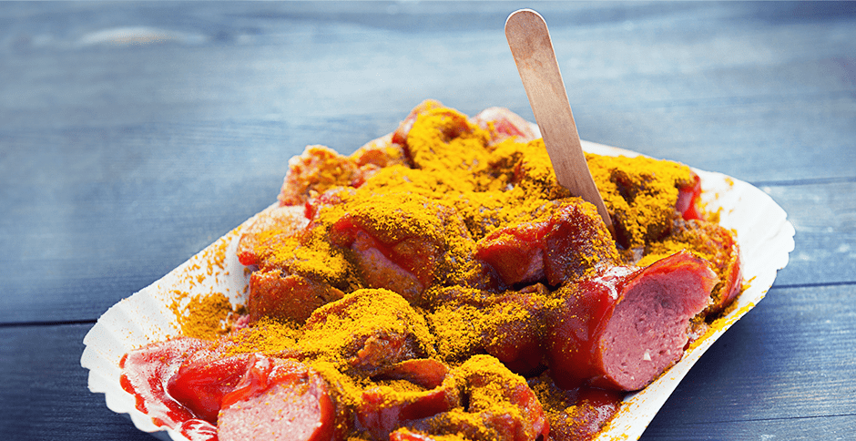 GASAG-Blog-Currywurst-Header