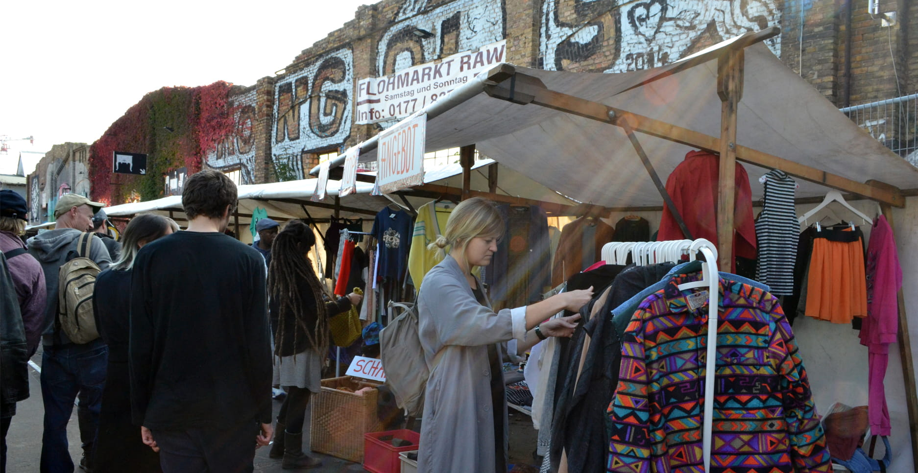 GASAG-Blog-Top10-Flohmarkt-Berlin-RAW