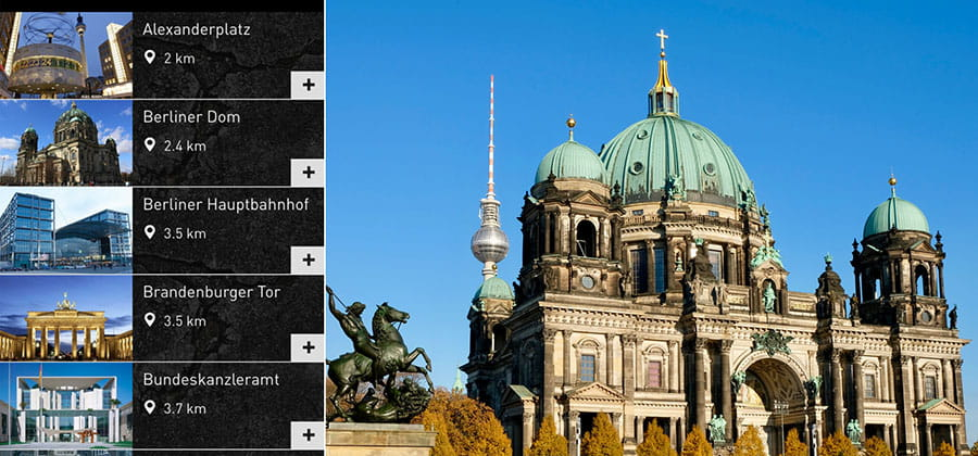 CB-Top10Apps-BerlinAudioGuide