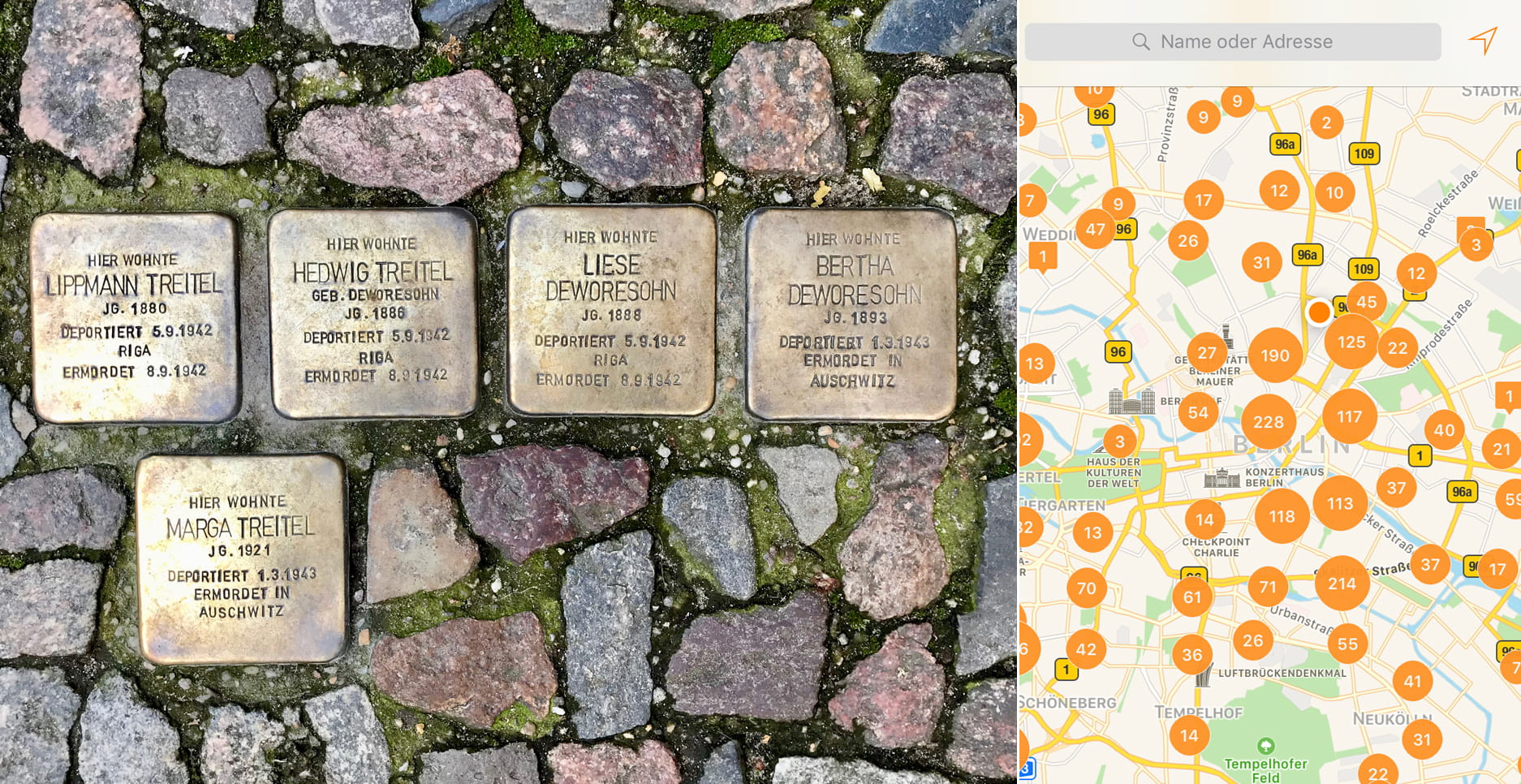 CB-Top10Apps-StolpersteineBerlin