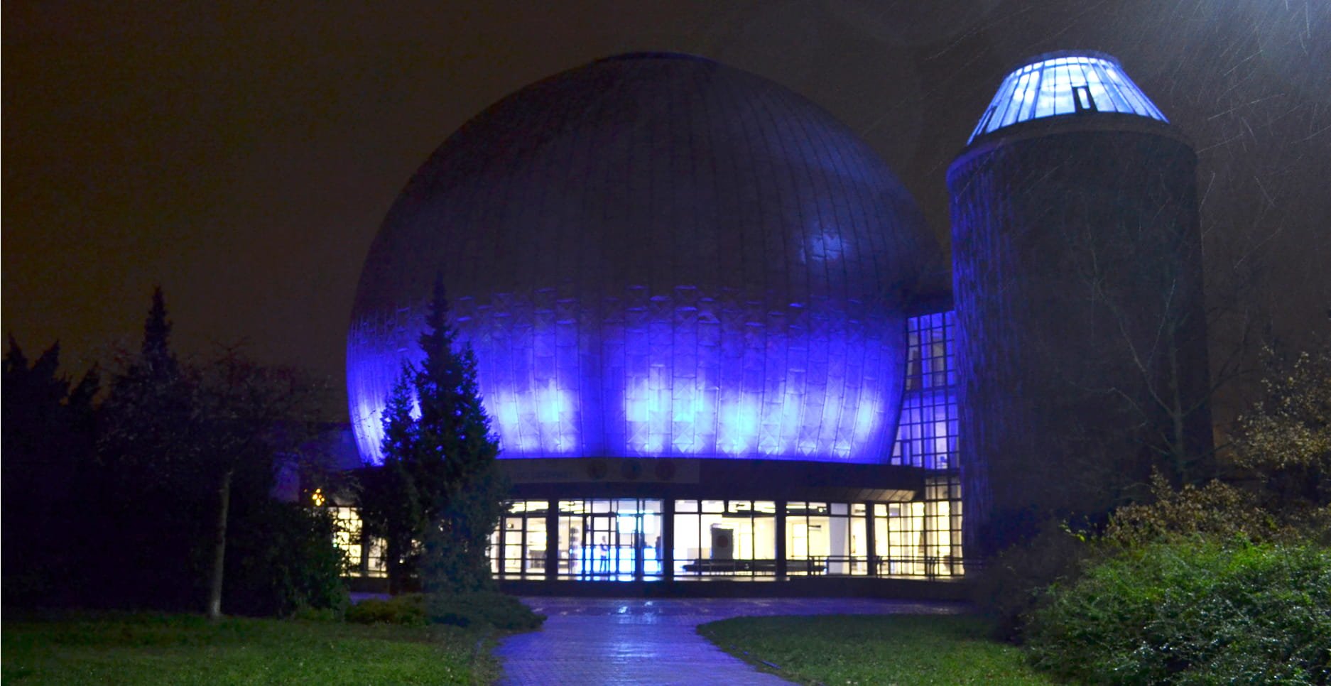 GASAG-Blog-Top10-Winter-Berlin-Planetarium