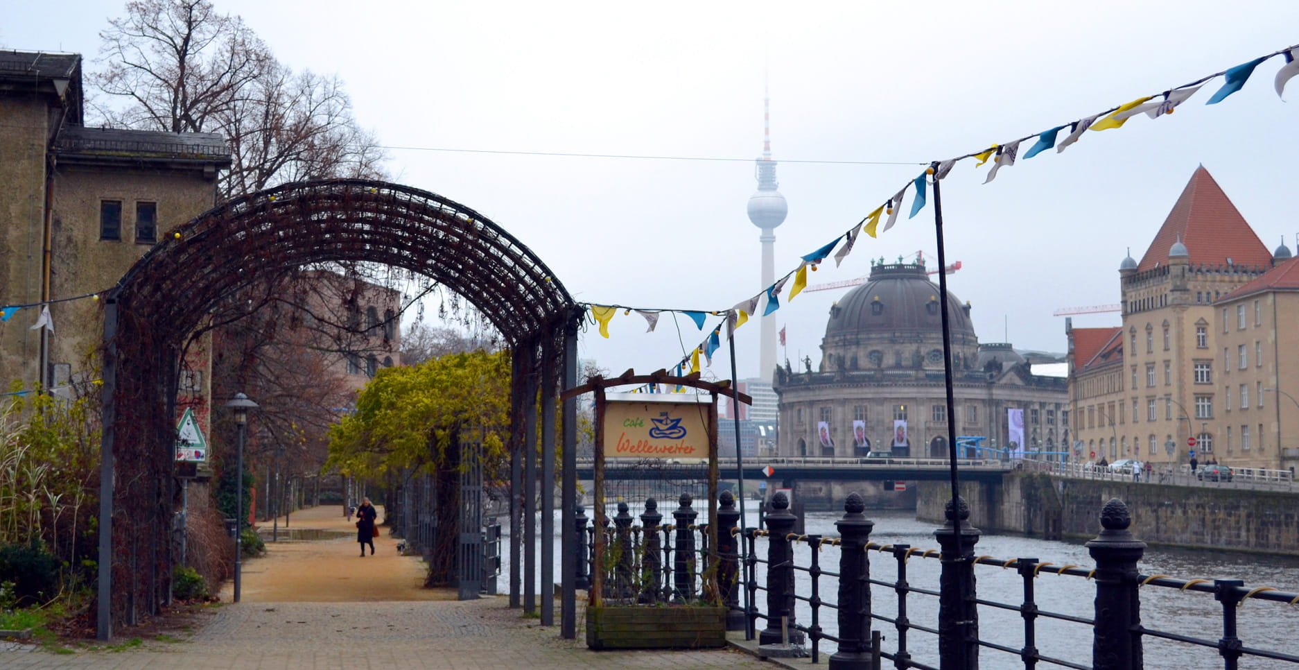 GASAG-Blog-Top10-Winter-Berlin-Spaziergang-Spree