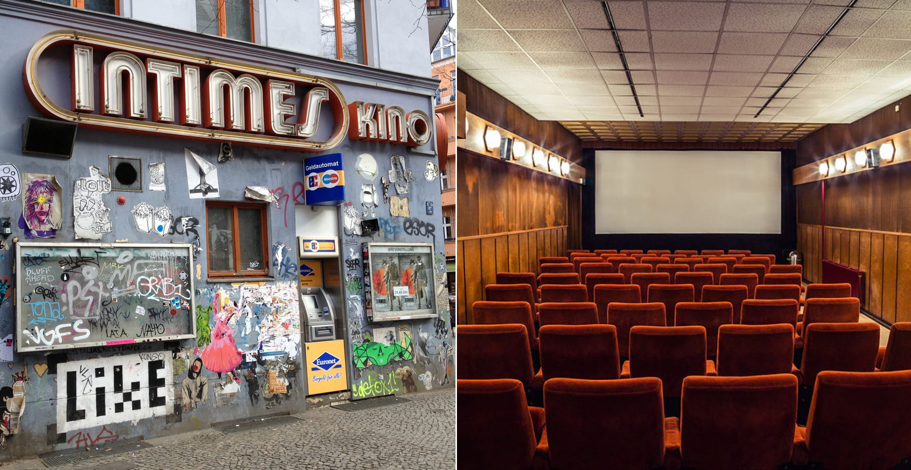 moviemento kino berlin