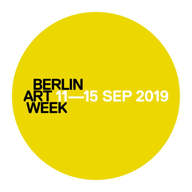 textimage_600x600_Stoerer-Berlin-Art-Week-2019