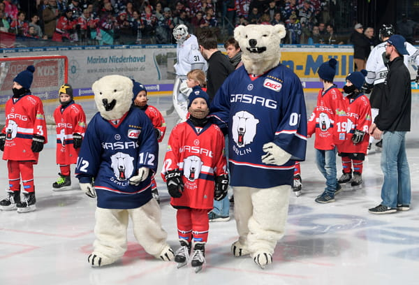 Eisbaeren-Juniors-Gridimage-EL
